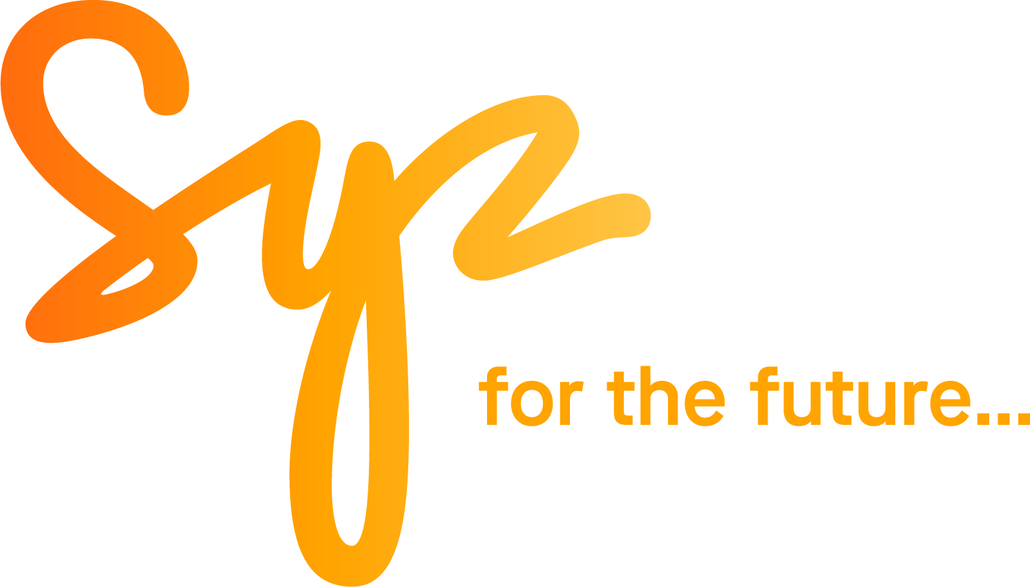 Syz Group reveals future-focused rebrand