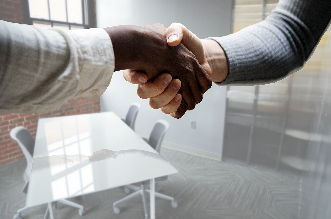 TrustQuay reveals technology partnership with Centralis