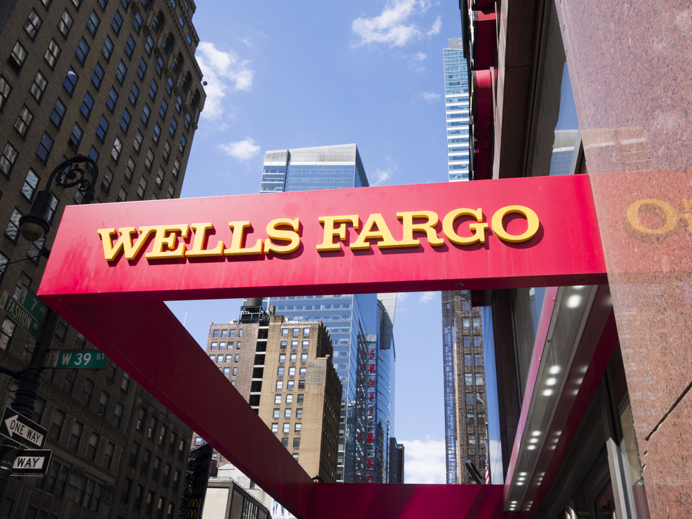 Wells Fargo offshore exit offers substantial potential AuM