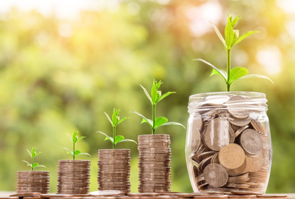 Wealth management set for banner year in 2021
