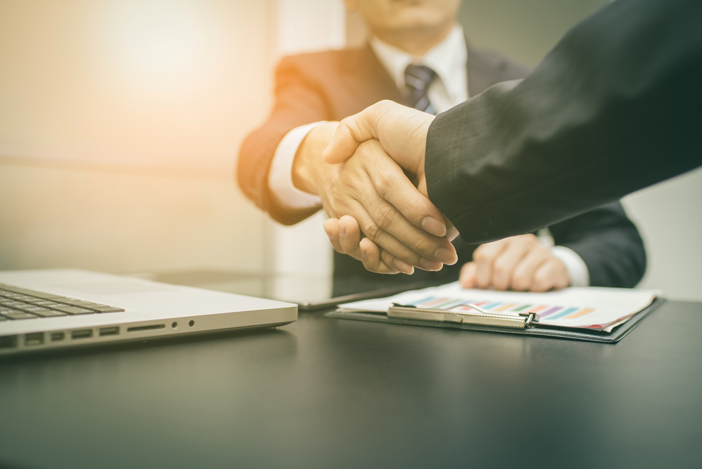 IWP continues acquisition spree with PWM deal
