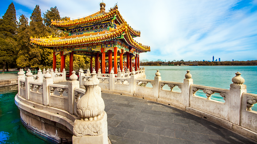 Growth in the Chinese wealth market will drive affluent population growth in 2021