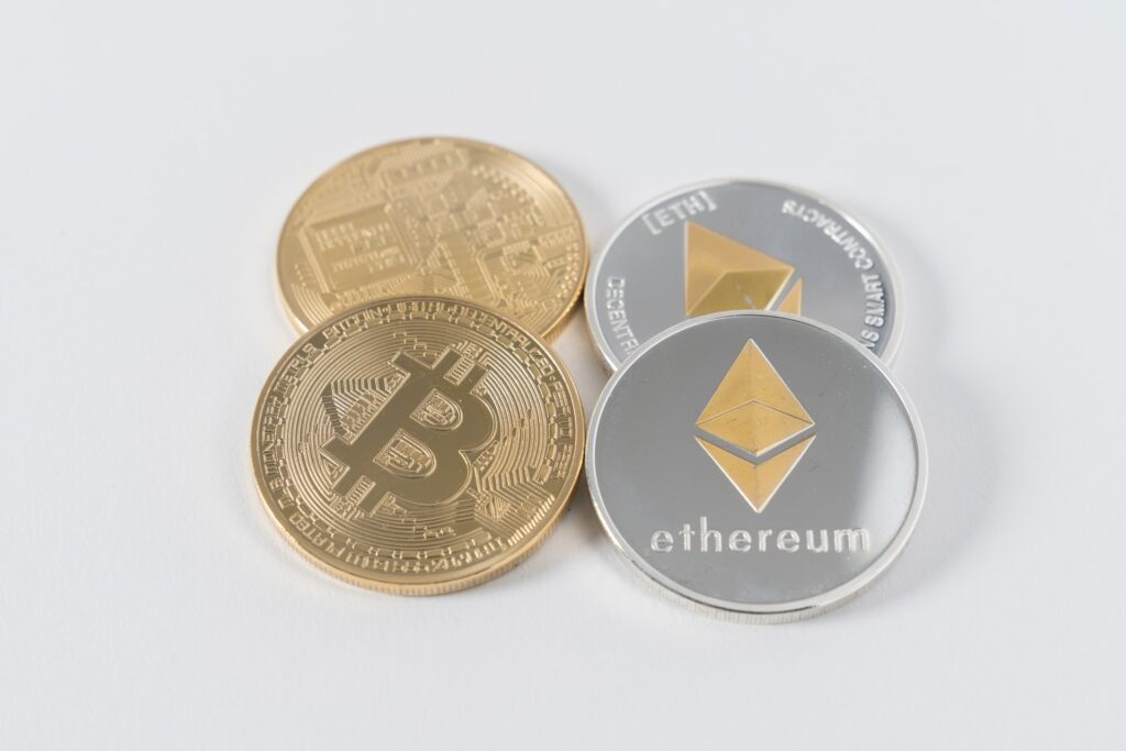 Cambrian unveils actively managed bitcoin and ethereum trusts
