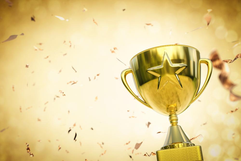 PBI Global Wealth Awards 2021 winners announced!